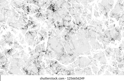 Halftone Grunge Rough Stripes Seamless Texture. Cracked Surface Background. Military Camouflage Texture.