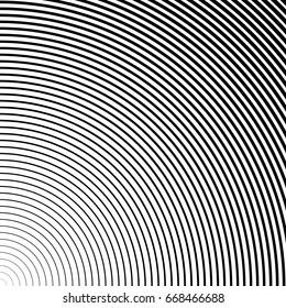 Halftone texture. Vector lines background.