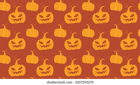Halloween. Festive background for your design