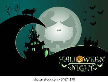 halloween fifteen