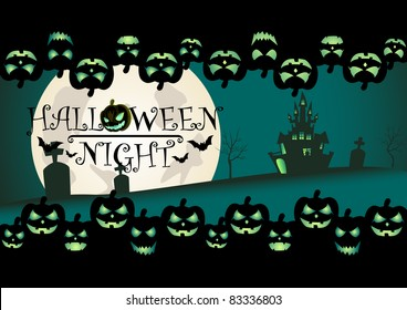 halloween fourteen