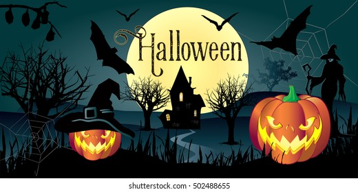 Halloween 2019.Halloween 2019 Images Stock Photos Vectors Shutterstock