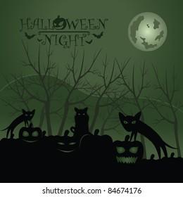 halloween nineteen