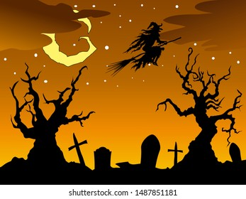 Good Witch Images, Stock Photos & Vectors | Shutterstock