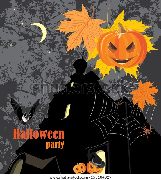 halloween-party-background-vector-600w-1