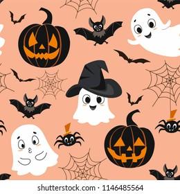 Cute Pictures Of Halloween.Cute Halloween Images Stock Photos Vectors Shutterstock