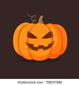 Halloween Pumpkin Vector.Pumpkin Vector Images Stock Photos Vectors Shutterstock