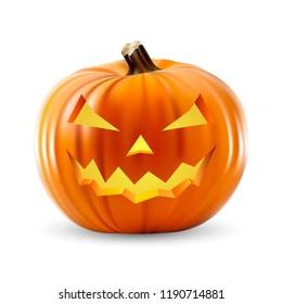 Halloween La Calabaza Imágenes Fotos De Stock Y Vectores Shutterstock