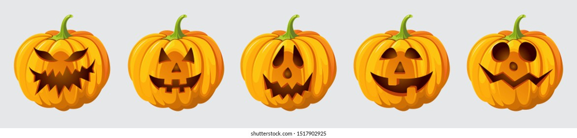 Pumpkin Clipart Images, Stock Photos & Vectors | Shutterstock