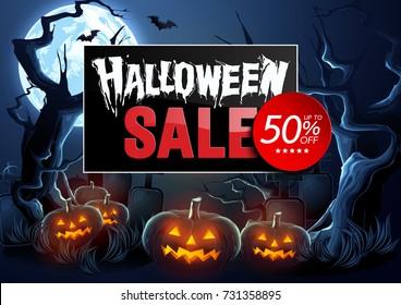 Halloween Shop Displays.Ilustraciones Imagenes Y Vectores De Stock Sobre Shop Displays