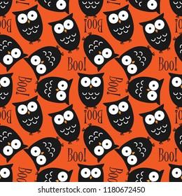 Owl Wallpaper Images Stock Photos Vectors Shutterstock