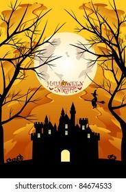 halloween twenty four