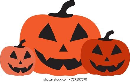 A Halloween vector,icon.
