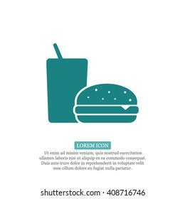 Hamburger range Icon