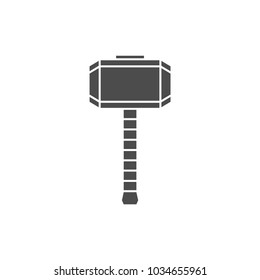 hammer of thor images stock photos vectors shutterstock