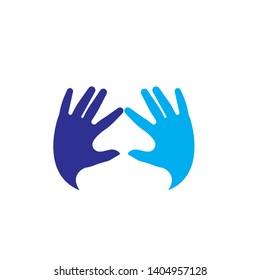 Illustrations Hand Images, Stock Photos & Vectors | Shutterstock