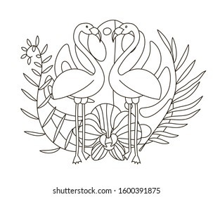 hand drawing coloring pages children 260nw