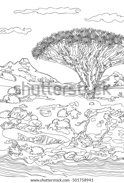 1761 Best Coloring Pages images in 2020 | Coloring pages, Coloring ... | 620x420