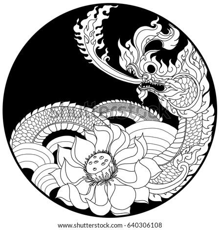 Asian tatoo designs