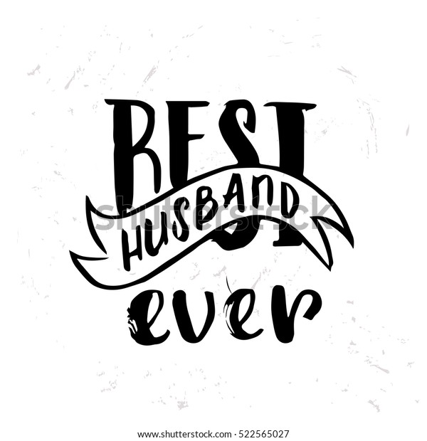 Hand Drawn Calligraphy Lettering Inspirational Quotes Stock ...