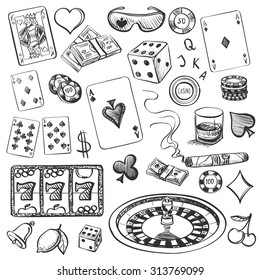 Casino drawings casinos winnipeg rewards