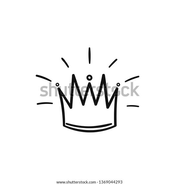 Crown Queen Concept Art