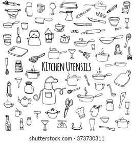 Drawing Utensils Images Stock Photos Vectors Shutterstock