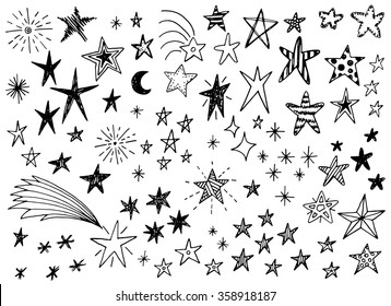 hand drawn images stock photos vectors shutterstock