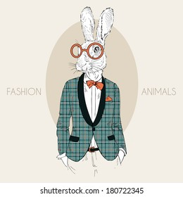 [Image: hand-drawn-fashion-illustration-bunny-26...722345.jpg]