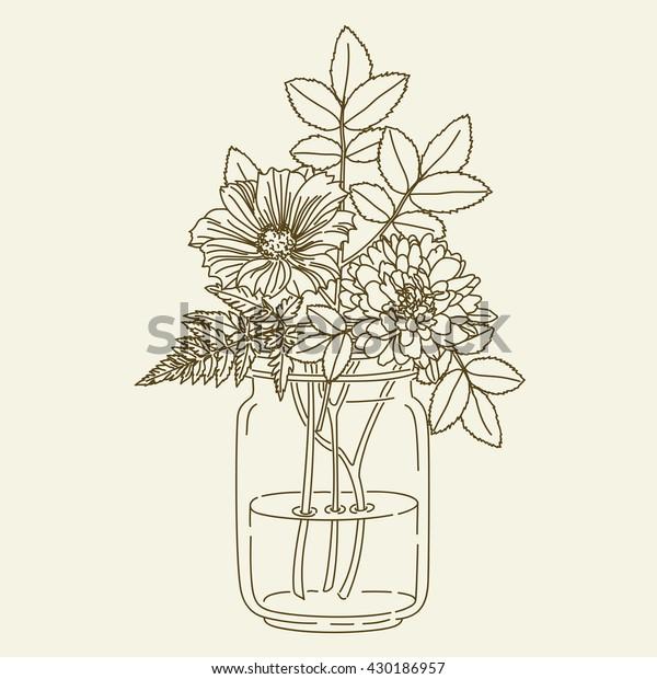 Mandala Sunflower Mandala Coloring Pages Beautiful Cool Vases ... | 620x600