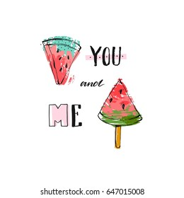 Royalty Free You And Me Images Stock Photos Vectors Shutterstock