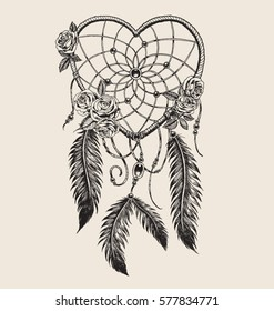 Dream Catcher Images Stock Photos Vectors Shutterstock