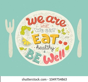 Health Quotes Images, Stock Photos & Vectors | Shutterstock