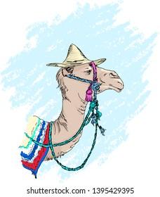 b6d576823b UliyaGrish's Illustrator / Vector Artist Portfolio | Shutterstock