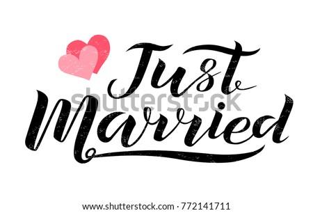 sňatek ne datovat texty