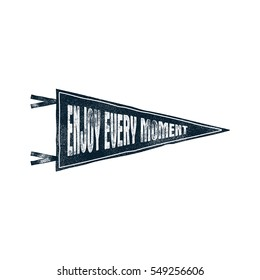 pennant images stock photos vectors shutterstock