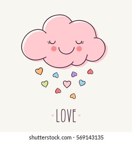 hand-drawn-pink-love-cloud-260nw-569143135.jpg