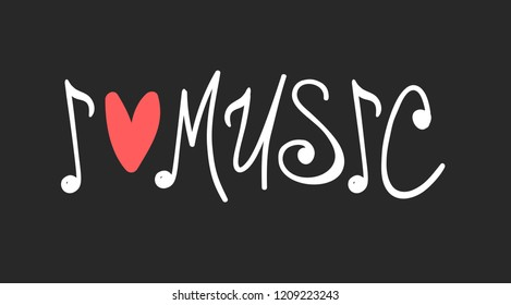 Music Quote Images Stock Photos Vectors Shutterstock