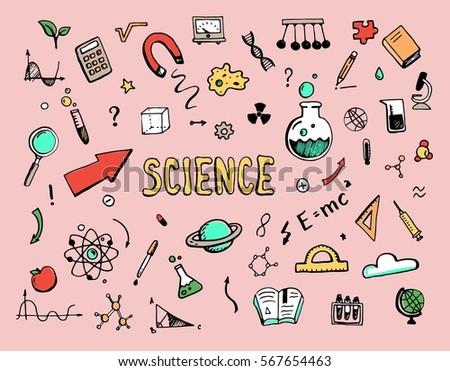 Chemical Formula Book