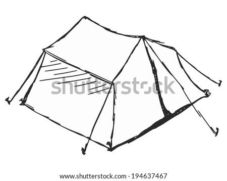 Us Truck Tent