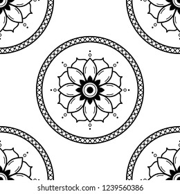 Lotus Dessin Stock Vectors Images Vector Art Shutterstock