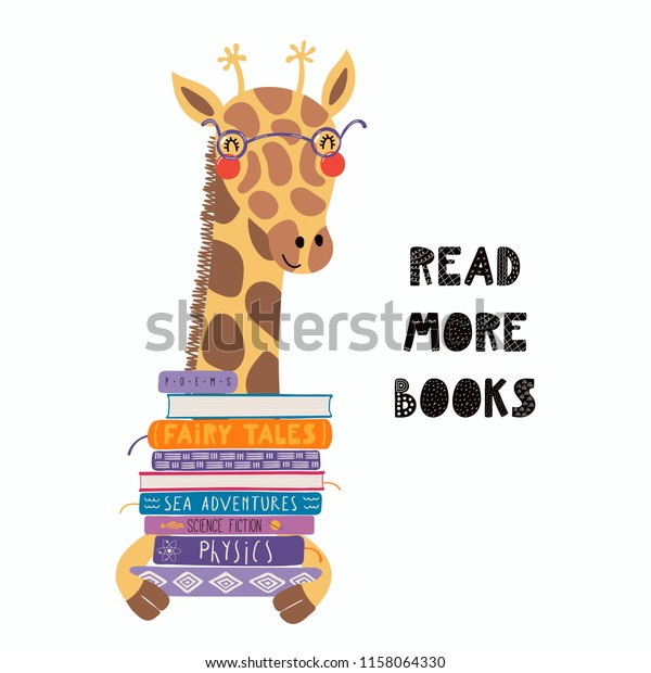 Tall Stack Of Books Clip Art Free Clipart Images - Book Our Best Friend ,  Free Transparent Clipart - ClipartKey