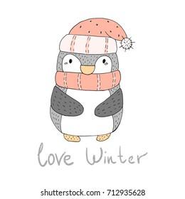 penguins in love images stock photos vectors shutterstock