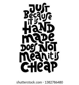 Frases Para Oficina Stock Vectors Images Vector Art
