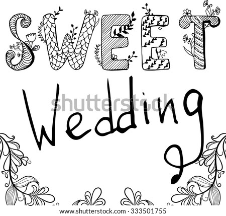 wedding title template - Monza berglauf-verband com