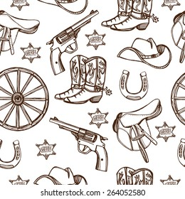 horseshoe pattern images stock photos vectors shutterstock