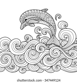 U.S. Armed Forces: Fun Facts and Free Coloring Pages - Learning ... | 280x260