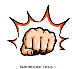 Punch Images, Stock Photos & Vectors | Shutterstock