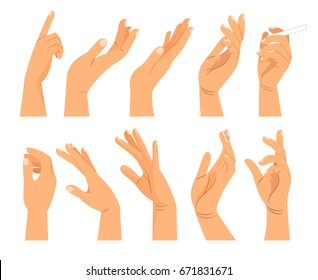 hand pose images stock photos vectors shutterstock
