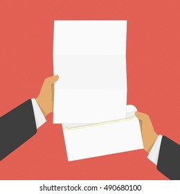 blank letter images stock photos vectors shutterstock